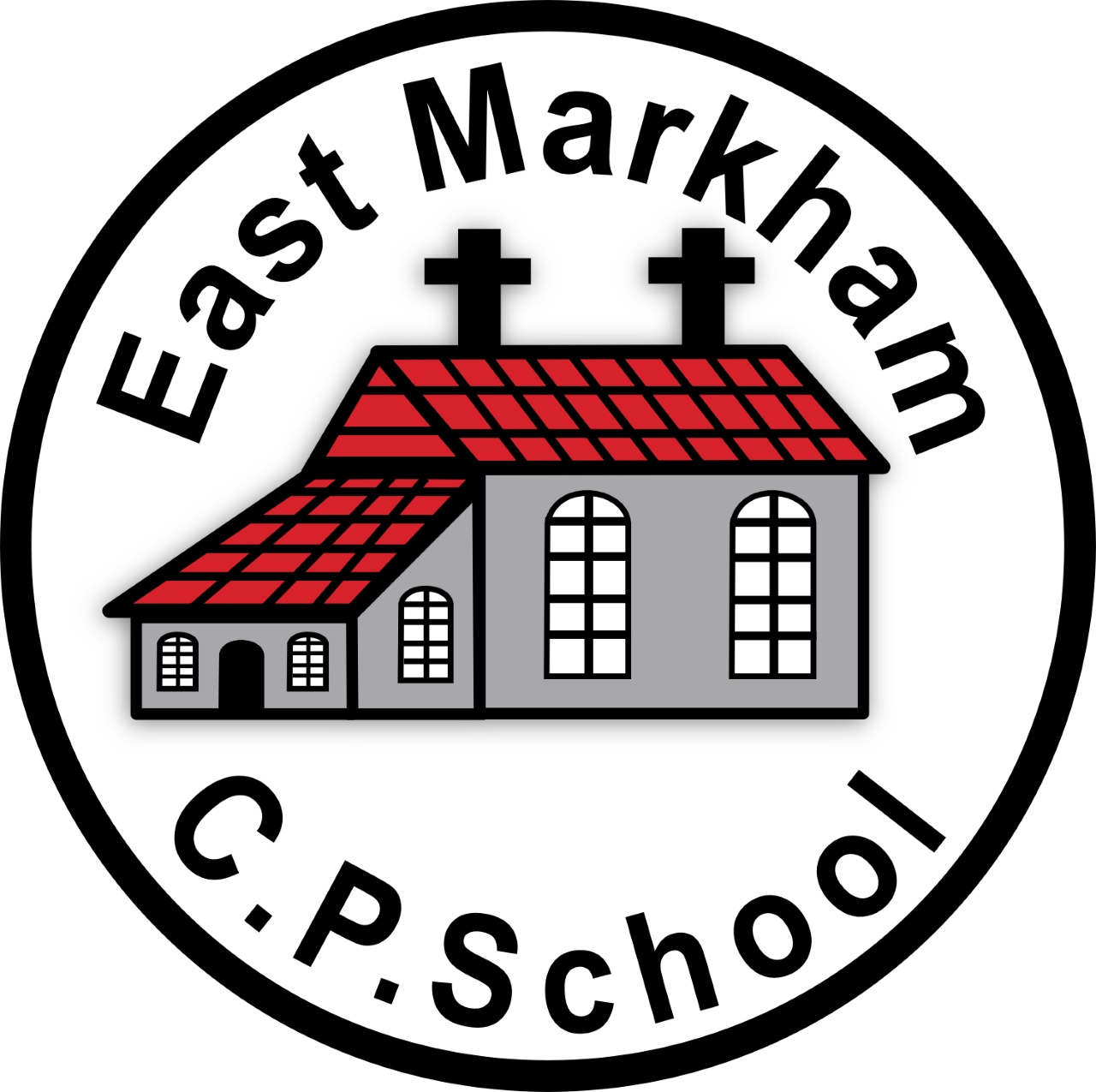 East Markham School